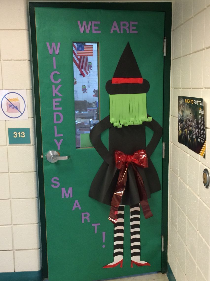 Halloween classroom door decoration -witch #halloweenclassroomdoor Halloween classroom door decoration -witch #halloweenclassroomdoor Halloween classroom door decoration -witch #halloweenclassroomdoor Halloween classroom door decoration -witch #halloweenclassroomdoor Halloween classroom door decoration -witch #halloweenclassroomdoor Halloween classroom door decoration -witch #halloweenclassroomdoor Halloween classroom door decoration -witch #halloweenclassroomdoor Halloween classroom door decora #halloweenclassroomdoor