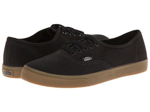 Vans Authentic™ Lo Pro $45