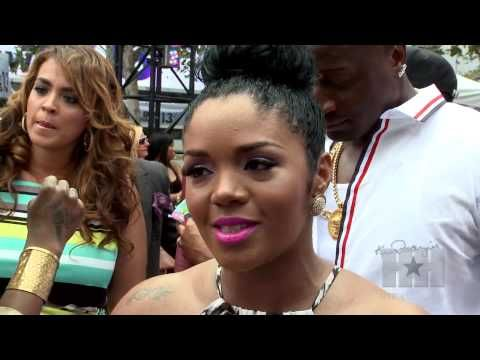 New Video: Kirk reveals that Rasheeda is having a boy to HipHopHollywood #LHHATL- http://i1.wp.com/getmybuzzup.com/wp-content/uploads/2013/07/rasheeda.png?fit=600%2C330- http://getmybuzzup.com/new-video-kirk-reveals-that-rasheeda-is-having-a-boy-to-hiphophollywood-lhhatl/-  Kirk reveals that Rasheeda is having a boy to HipHopHollywood  HipHollywood caught up with the Love and Hip Hop: Atlanta stars, at the 2013 BET Awards. Rasheeda told them that she and Kirk ar