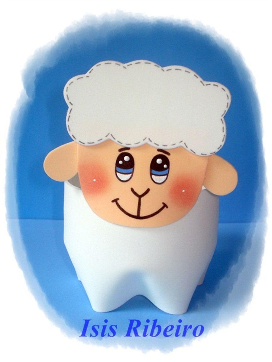 ovelha-centro-de-mesa-fazendinha-festa-fazendinha.jpg (900×1200)
