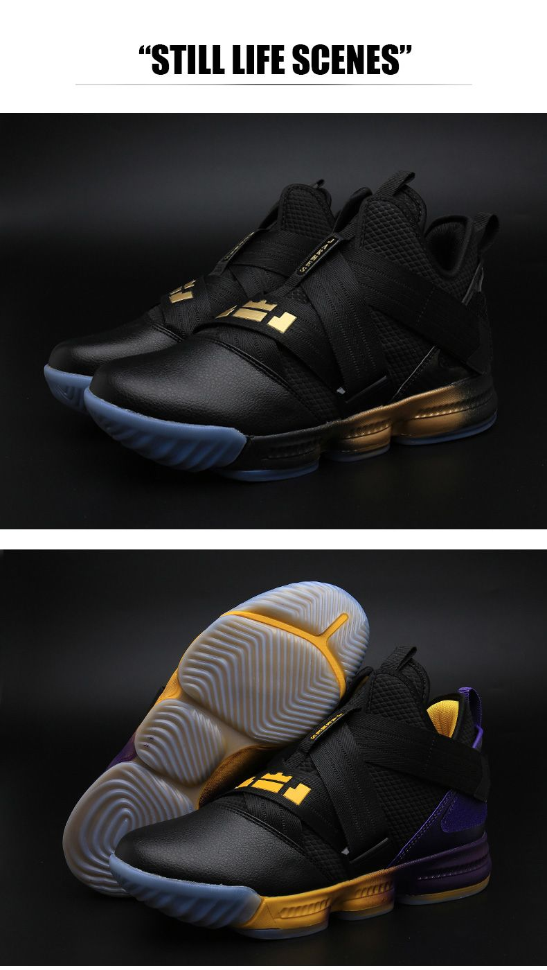 Comfortable High Top Gym Training Boots