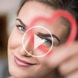 Assista o vídeo personalizado de Rute Guedes da nova campanha da Natura e faça parte deste movimento. Saiba mais no site. http://consultor.chamenatura.com.br/natura/ruteguedes3328