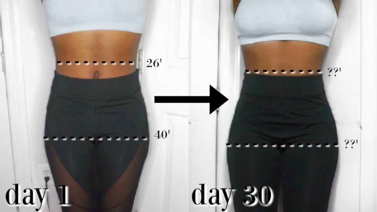 Pin by hayleeeeee on body hips dips hip dip exercise