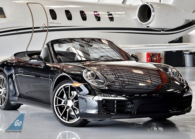 You Can Rent The World S Most Elite Dream Cars Luxury Car Suv Porche Van And Sports Cars Rental Services At An Affordable Price Luxury Car Rental Car Suv