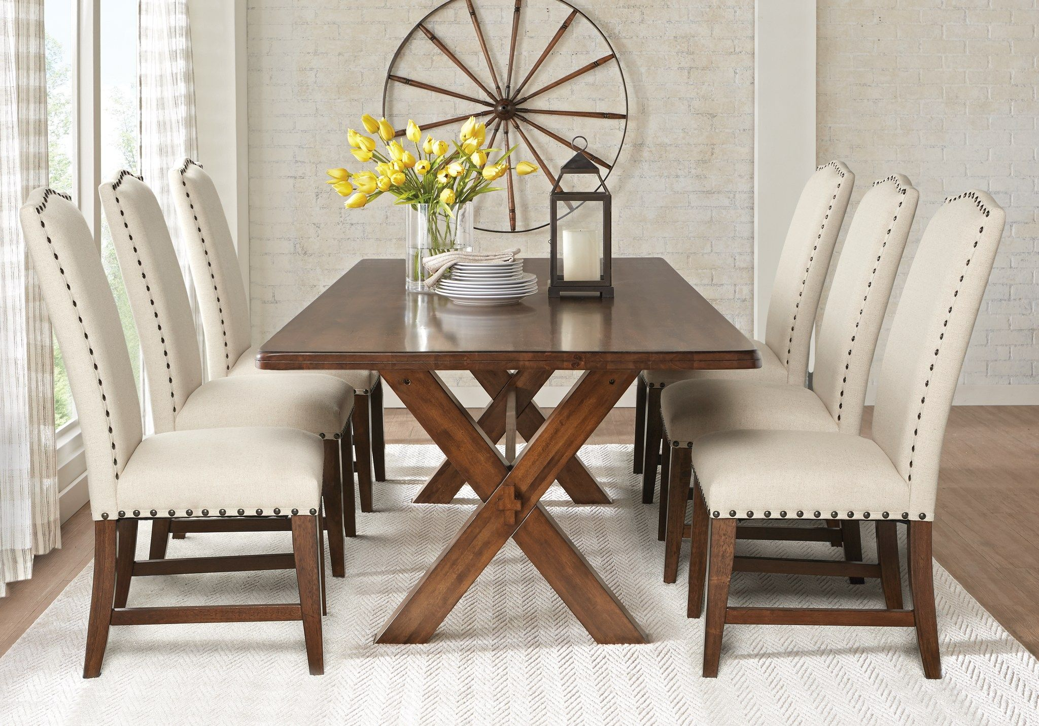 Dining Room Sets Suites Furniture Collections Dining Room Sets
