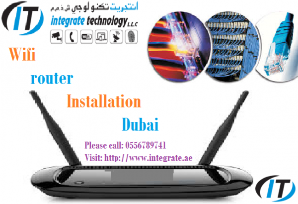 Madison : How to connect cisco wireless router to laptop
