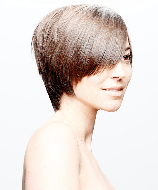 Pin on Hair Cutting Courses