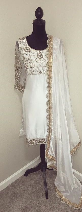 email sajsacouture@gmail.com for this elegant piece