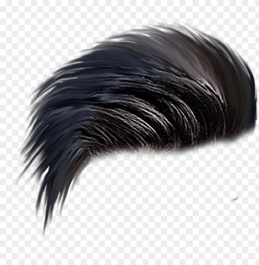 Hair For Picsart Png Image With Transparent Background Png Free Png Images Hair Png Picsart Background Picsart Png