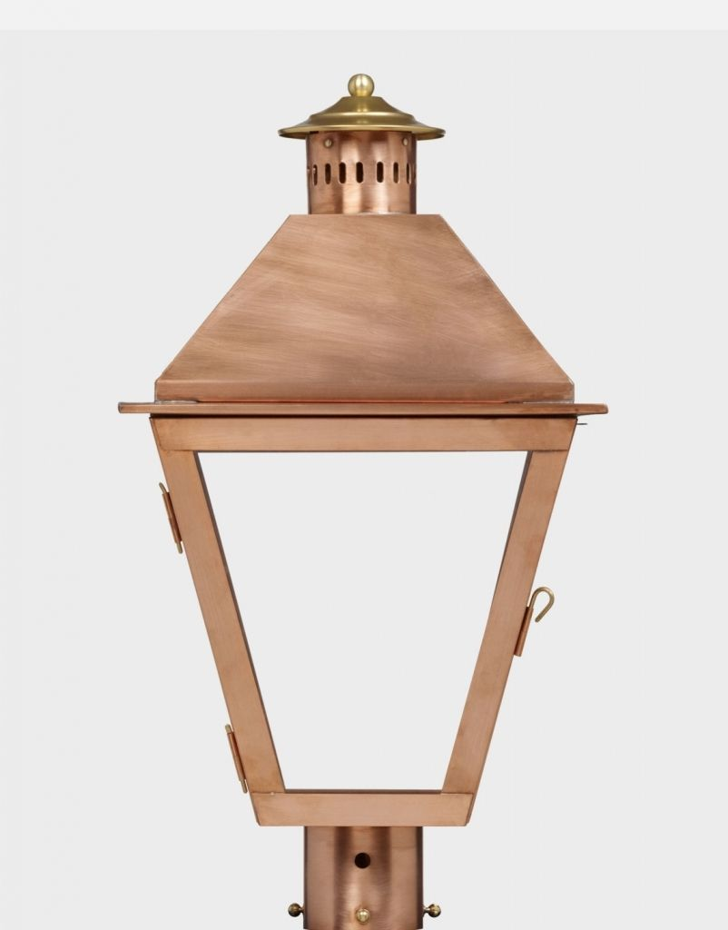 Outdoor Post Light Parts Interior Paint Color Ideas Check More At Http Www Mtbasics Com Outdoor Post Light Parts Interior Gas Lights Gas Lamp