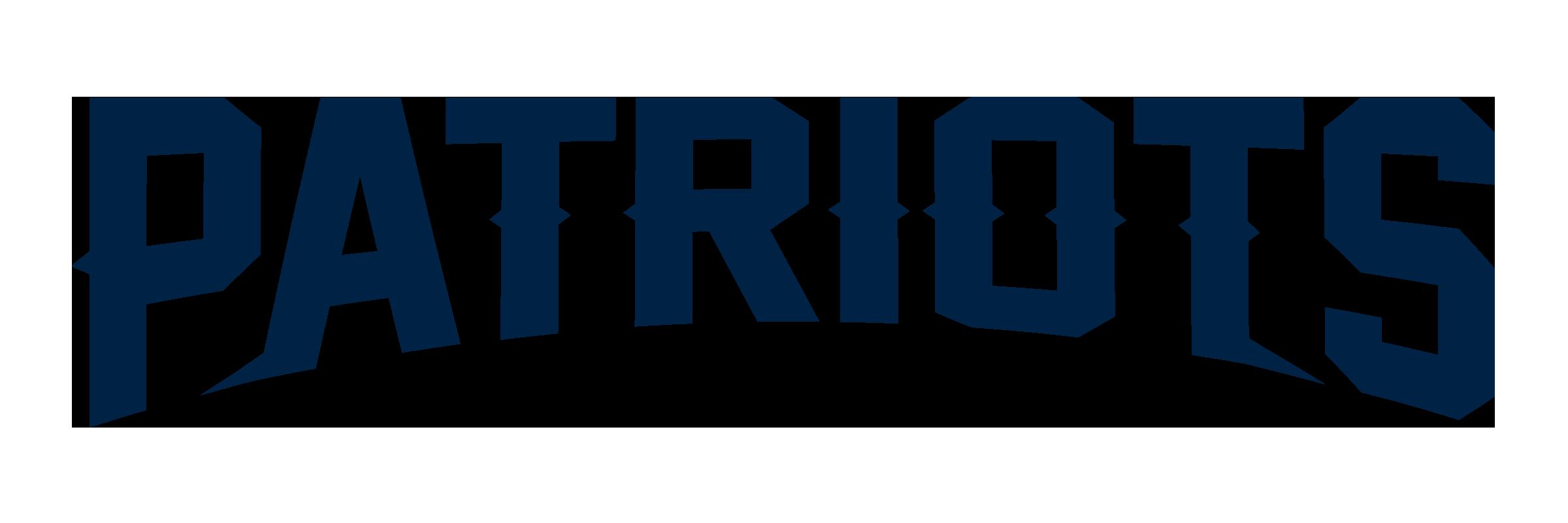 New England Patriots Logo Png Transparent Svg Vector Freebie Supply Em 2020