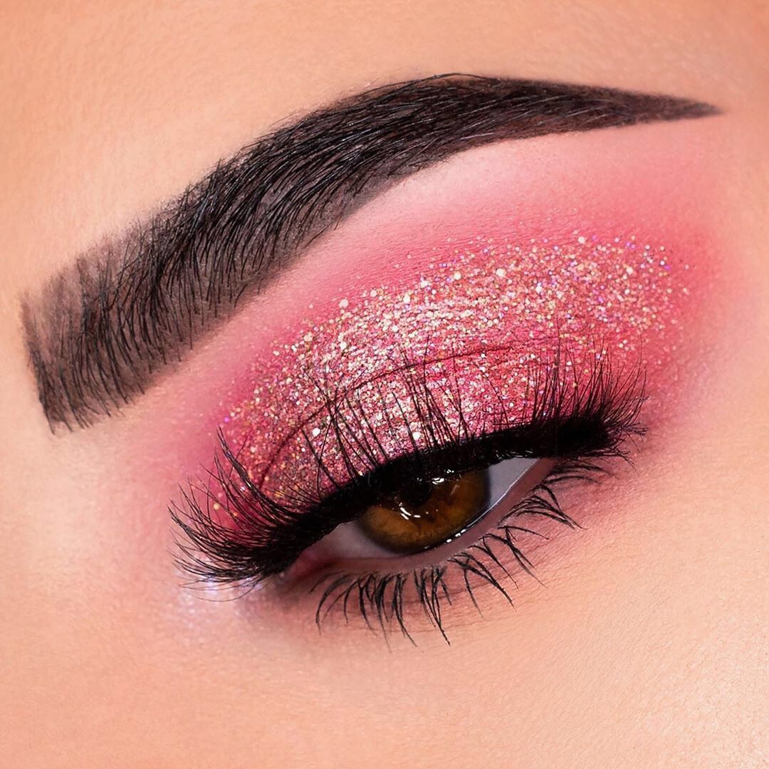 Image about fashion in #makeup by LOOKBOOK on We H