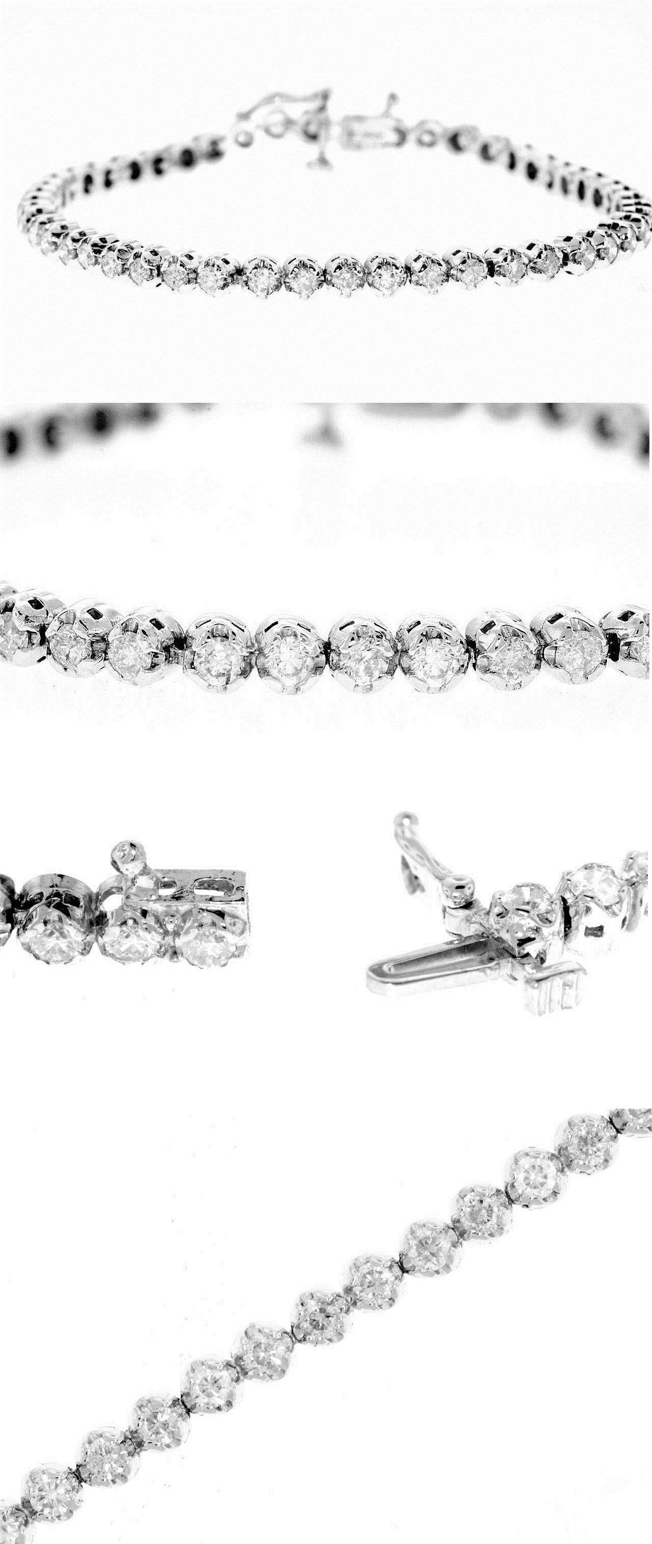 it com diamond bracelet chanel upg charm set with tattoo blog anklet ankle