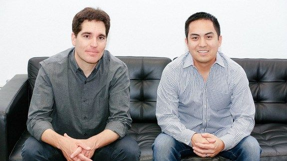 Former Hulu CEO's premium video service Vessel is going ad-free http://ift.tt/1QCbcgb  Vessel the subscription video service from the co-founders and former heads of Hulu is going ad-free.  The San Francisco-based company announced in a blog post Monday that it is offering an ad-free version for all paying subscribers including those who already pay $2.99 per month and those who opt for for the new $19.99 annual subscription.  SEE ALSO: Hulus former CEO thinks his new venture can foster the…