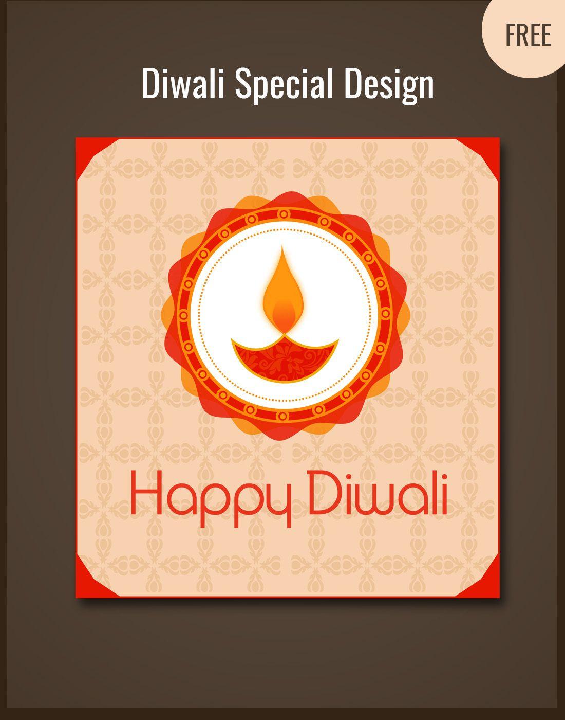 Diwali PSD Templates   Diwali PSD Templates   Pinterest   Psd ...