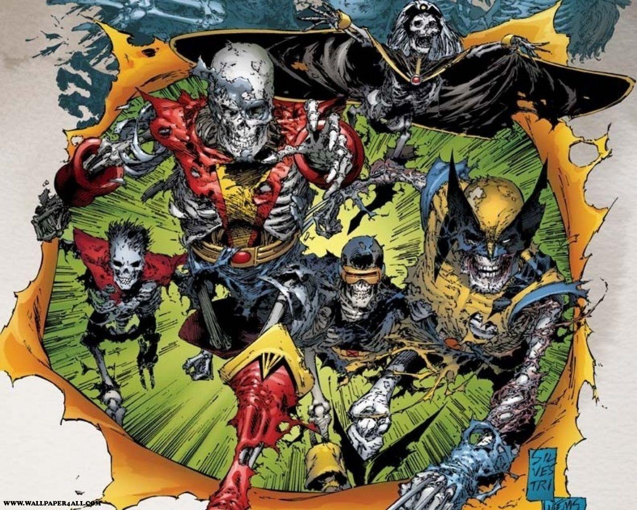 Good Wallpaper Marvel Halloween - 9e5fc478370b4a755ef5ac8c8647daab  Picture_479285.jpg
