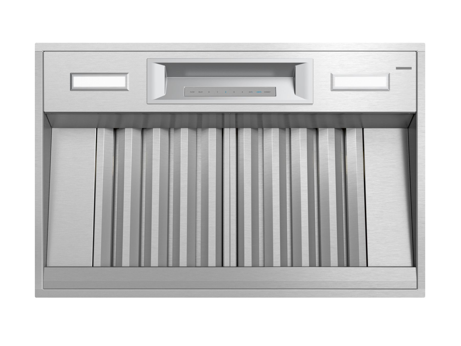 36 Inch Professional Custom Insert Vcin36gws Thermador Thermador Appliances Design Appliances Storage