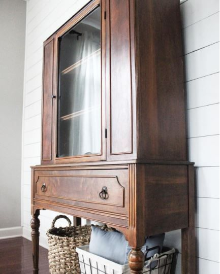 Good Cheap Furniture Online: How To Remove Musty Smell From Old Furniture