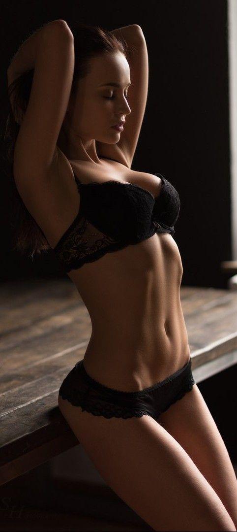 sexy obrázky čiernych žien zadarmo eben kunda pics