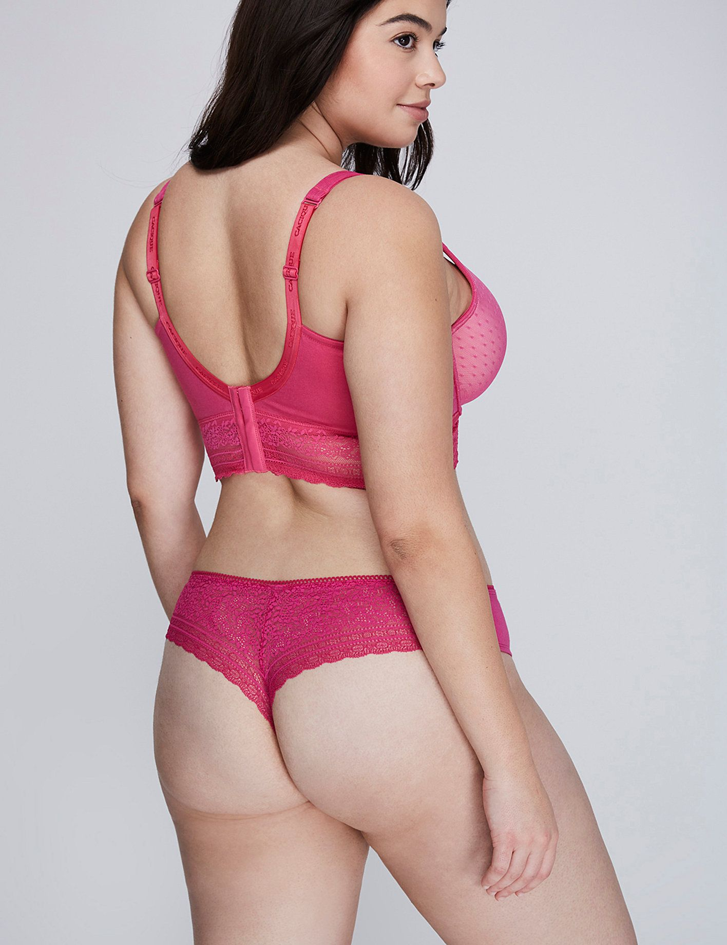 plus size sexy intimates