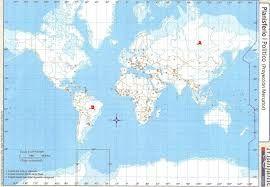 Resultado de imagen para mapa de argentina
