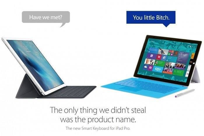 Here's a good laugh #inventions #technology #technologythesedays #ipad #apple #appleproducts #windows #tablets #copycat #laughoutloud #laughteristhebestmedicine #lmao #lol #jokes #funny #funnypictures #funnypost http://ift.tt/1Kf74NT