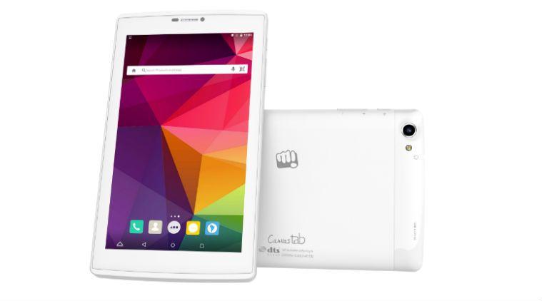 MICROMAX CANVAS TAB P702 MT6737 FIRMWARE FLASH FILE Micromax