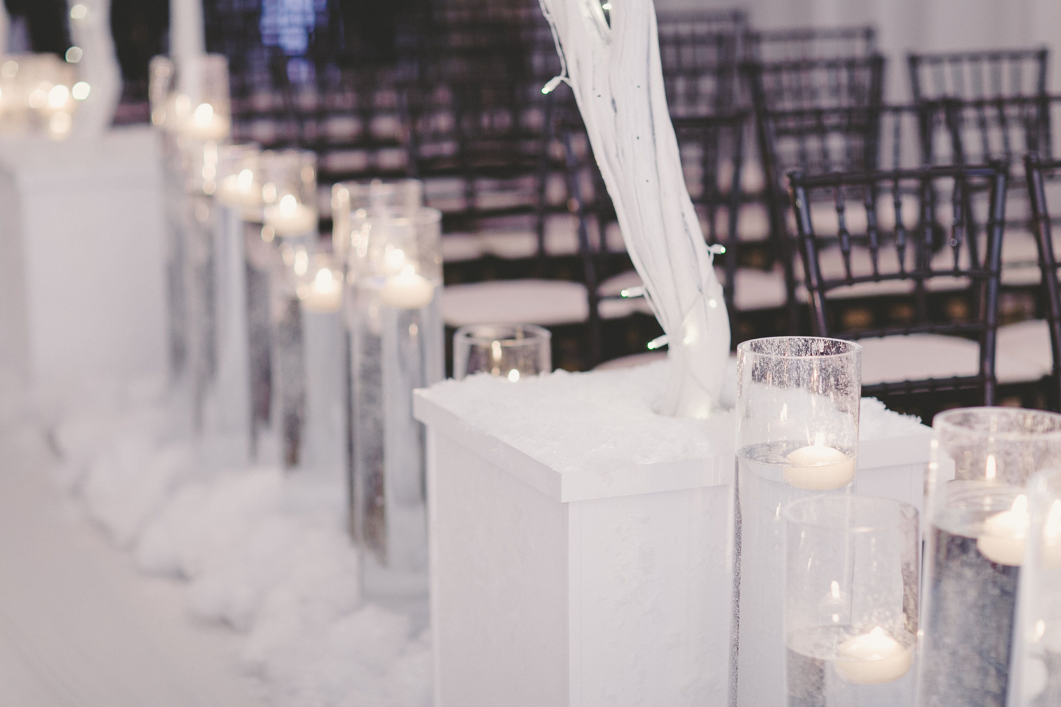 NEED HELP LADIES :) – Winter Wonderland Themed Wedding Ideas ...