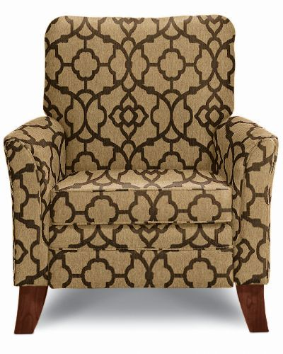 Lazy Boy Design A Room: Riley High Leg Recliner By La-Z-Boy. This Would Fit In