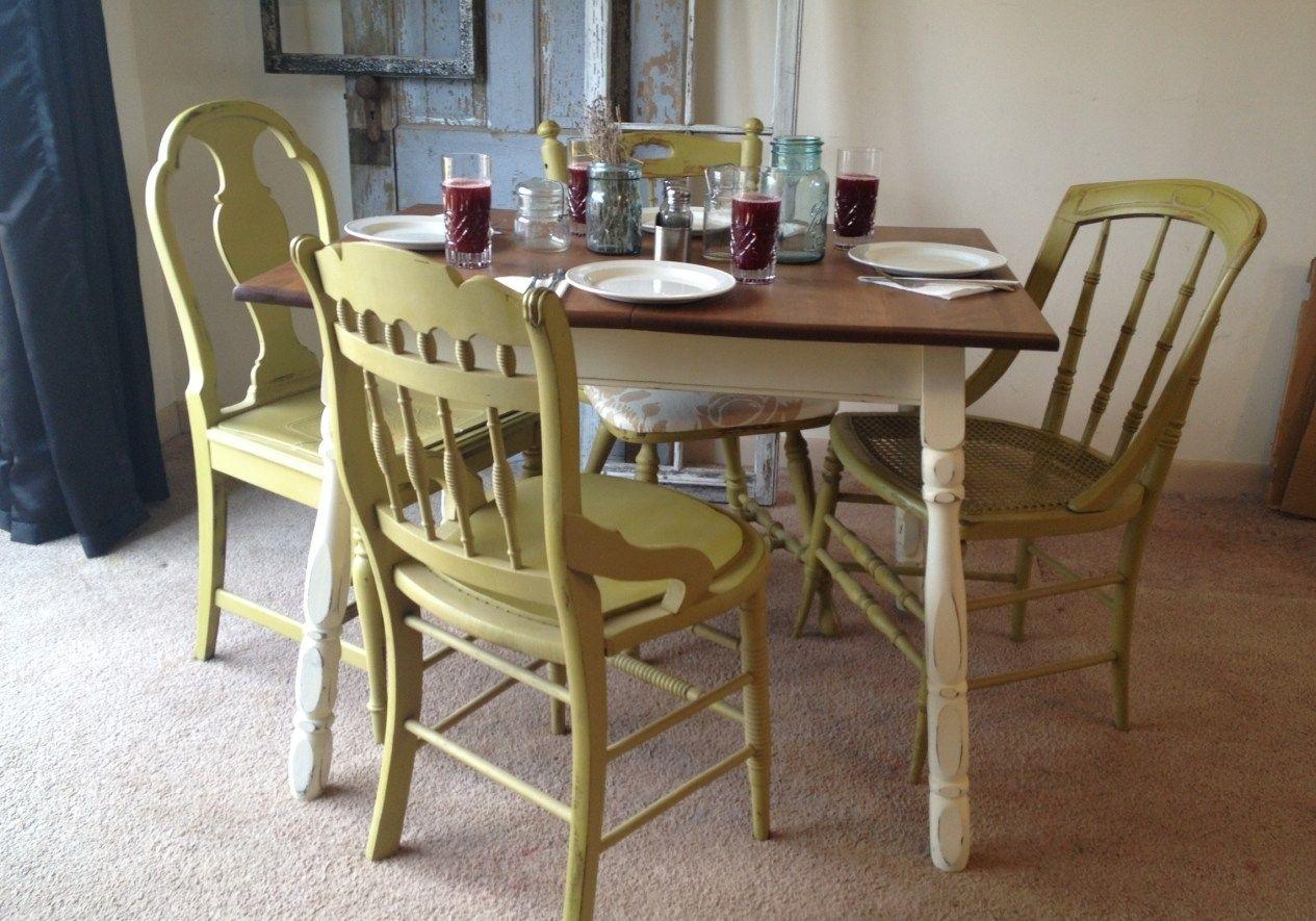 Kmart Kitchen Chair Pads  Httpsodakaustica  Pinterest Beauteous Kmart Kitchen Chairs 2018