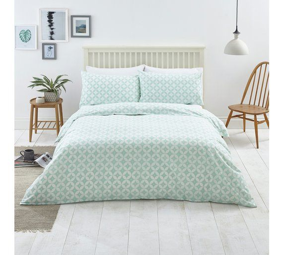 Double Duvet Cover Sets Argos, Queen Size Bed Sheets Argos