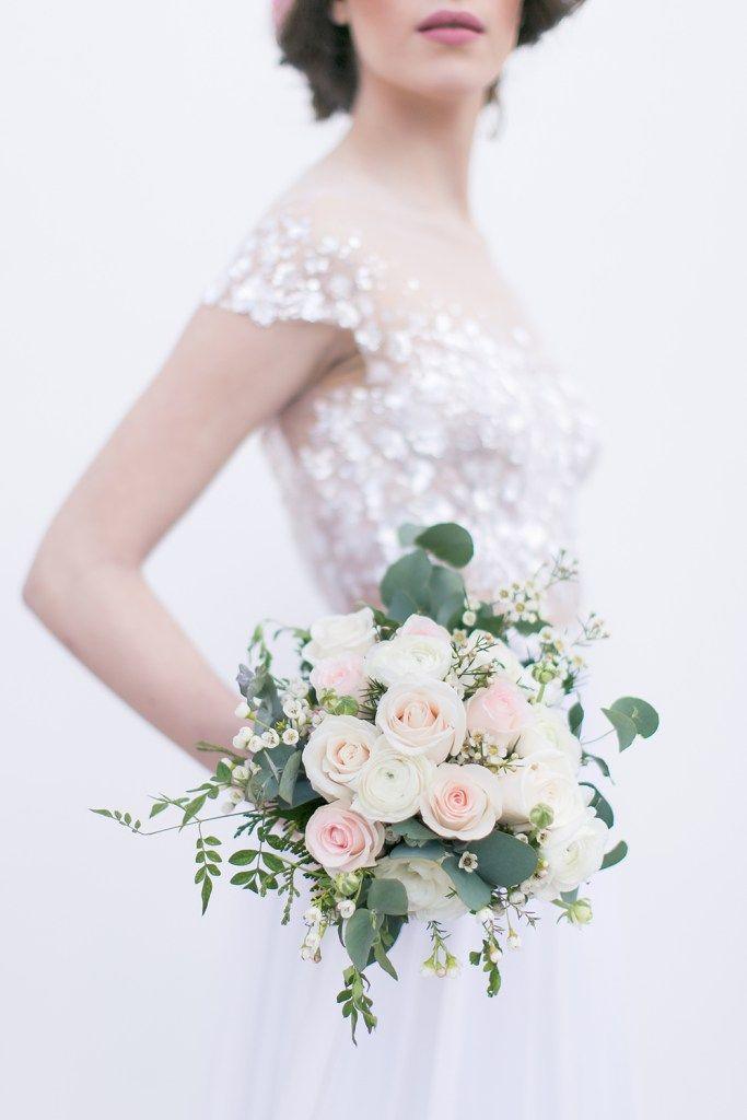 Hochzeitsfoto-Workshop in Spanien