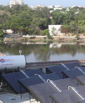 Solar Panel Manufacturers In Chennai Solar Water Heaters In Chennai Solar Pv Modules In Chennai Solar Heater Solar Panels Solar Water Heater Best Solar Panels