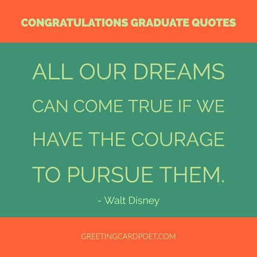 Graduation Wishes Quotes Stunning Congratulations Graduation Quotes Messages And Wishes Graduation