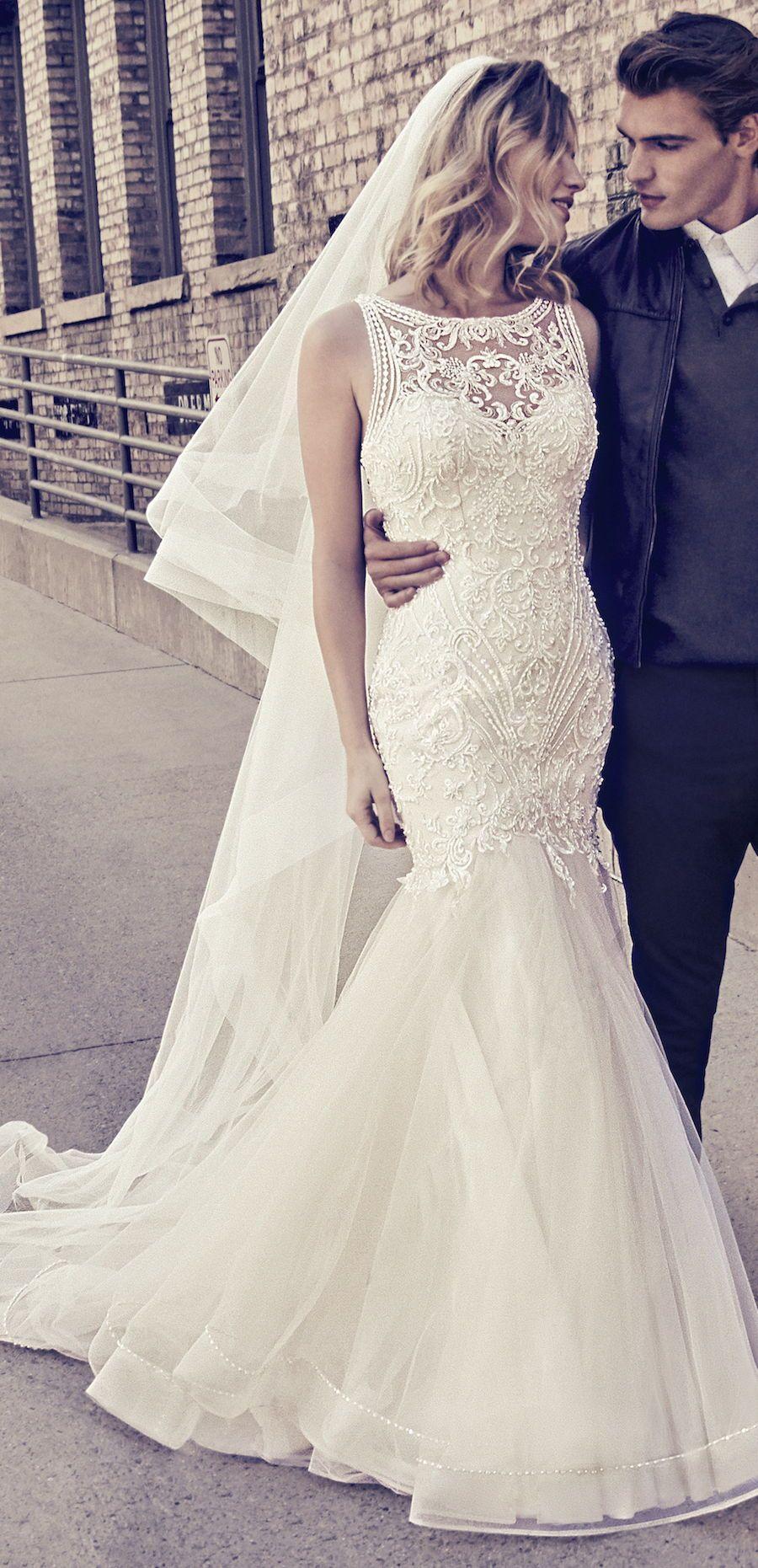 474dfb77246 Ariella Prom Dress Dusty Pink