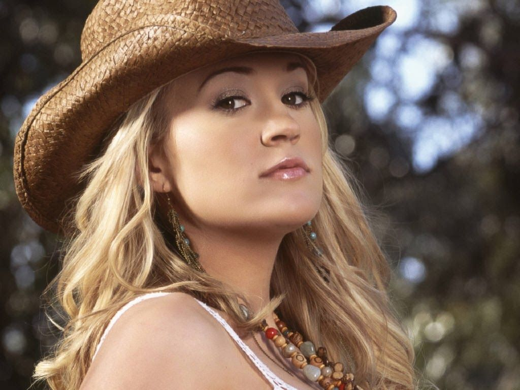 Country Music Stars Wallpaper: HD Wallpapers: Canada Girl HD Wallpapers