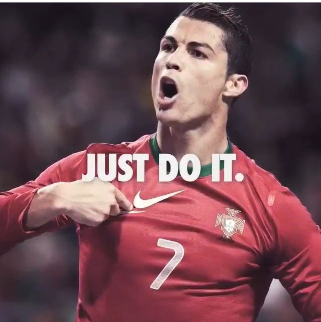 Elemental techo incrementar  My husband❤️ #justdoit #nike | Just do it, Soccer, Husband