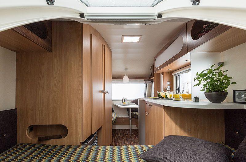 Airstream For Sale Bc >> tab-interieur-400l-3278.jpg (800×526) | T@B Trailer Life ...