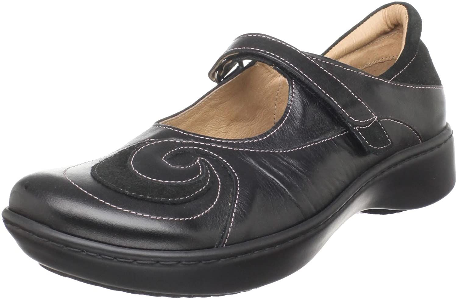 Pin on Mary Jane Shoes for Women