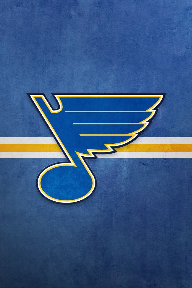 Nhl wallpaper for iphone and android i like my men on ice nhl wallpaper for iphone and android sciox Choice Image