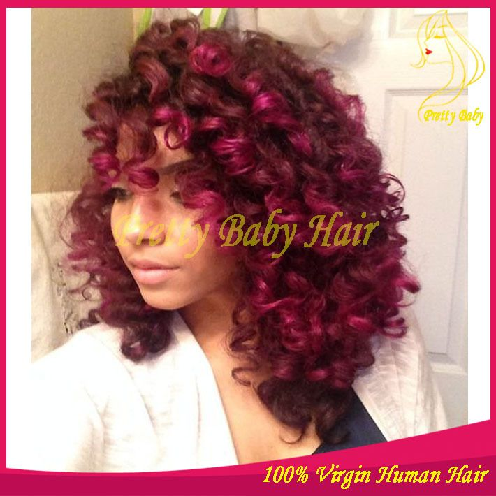 Hairstyles red highlights reviews online shopping reviews on hairstyles red highlights reviews online shopping reviews on red curlsdark redhair pmusecretfo Images
