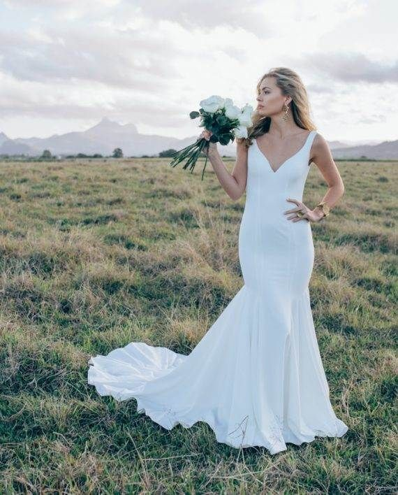 Wedding Dress In Ct.Made With Love Bridal In Ct Maybe One Day Kate Wedding Dress