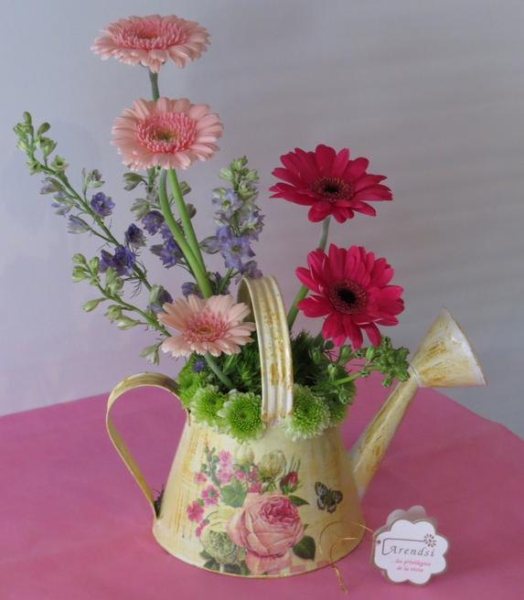 un detalle para el 10 de mayo flores pinterest