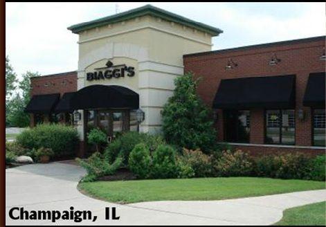 New Restaurants In Champaign Urbana Il