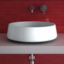 Designer Bathroom Sinks Online