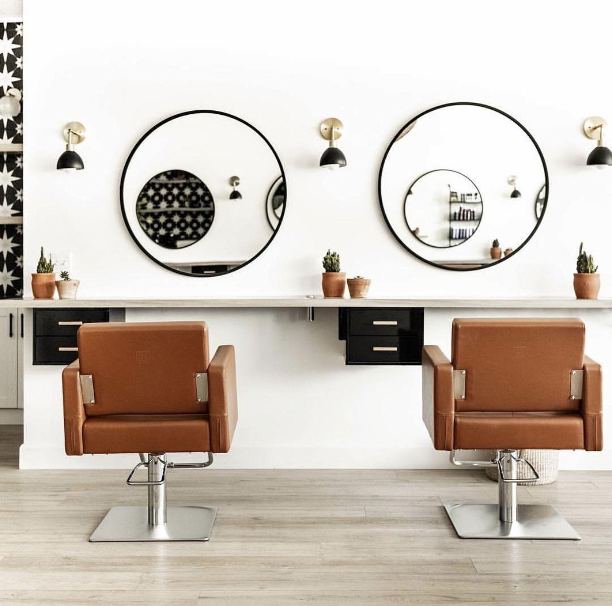 Épinglé par Delphine Lecomte sur Ds en 19  Decoration salon de