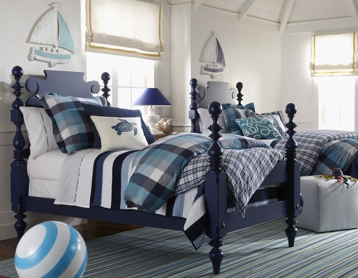 53 Best ETHAN ALLEN :: Painted Furniture Images On Pinterest | Ethan Allen,  Painted Furniture And Bedroom Ideas