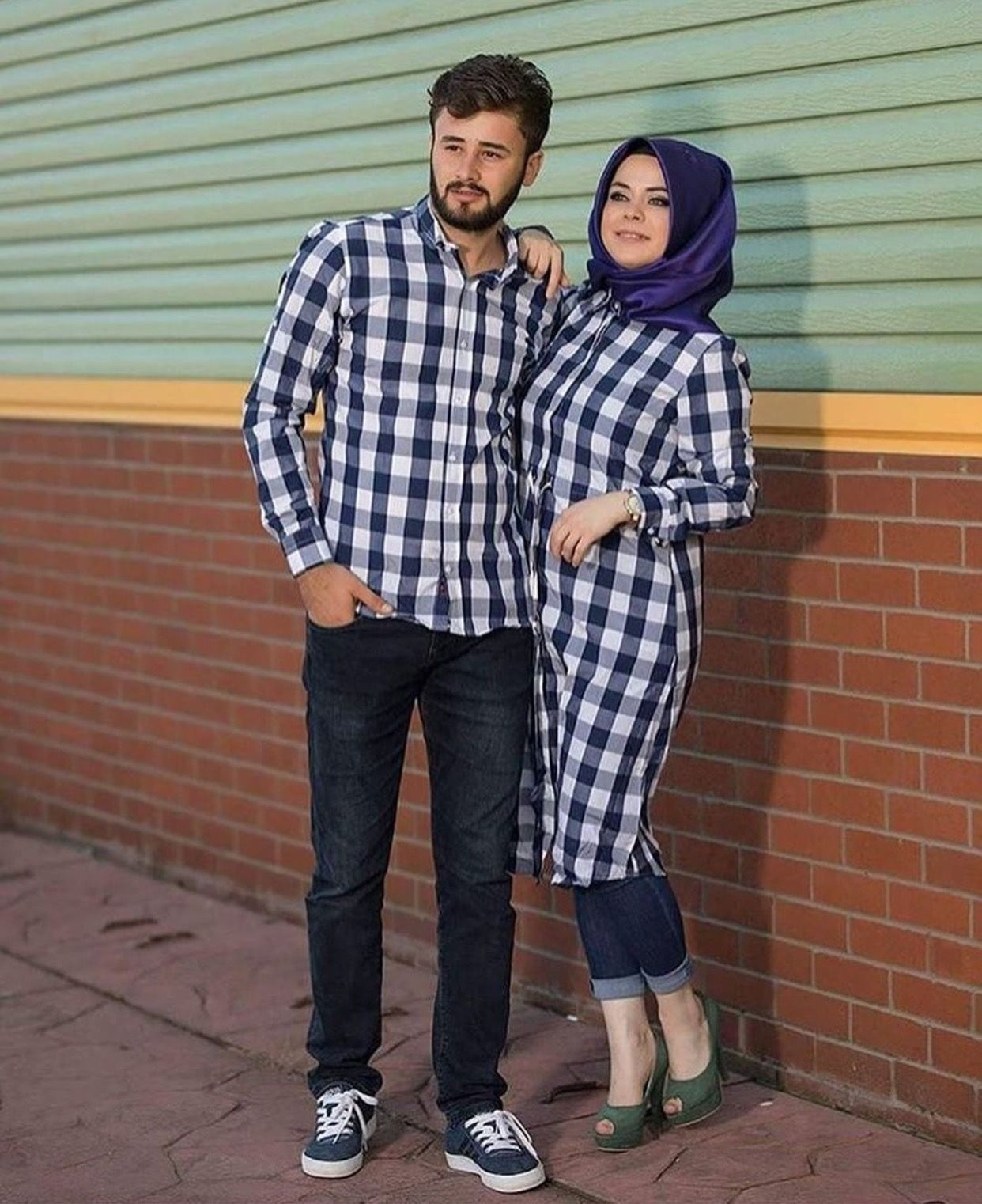 pinterest just4girls  matching couple outfits couple