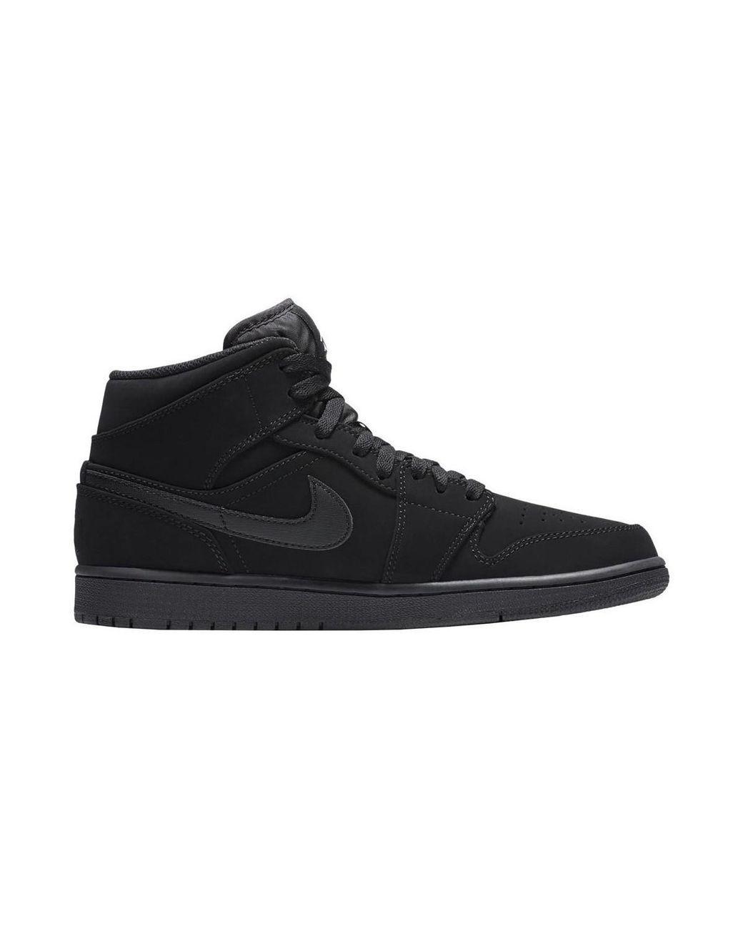 531e7a541b0eed Nike