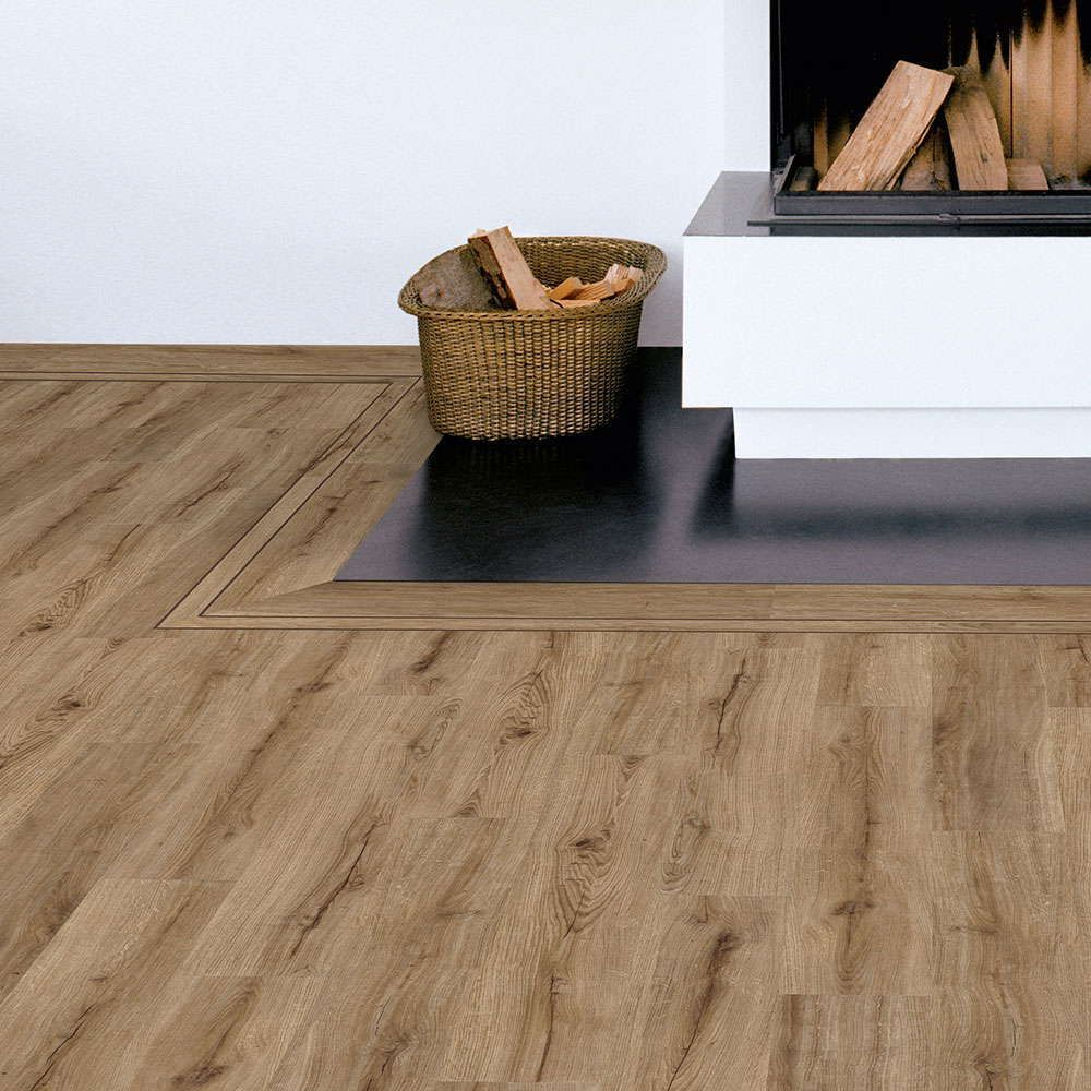 Polyflor camaro natural oak 2232 vinyl flooring expona genuine polyflor camaro vinyl floors at unbelievable prices and with free delivery full camaro range available with fast delivery dailygadgetfo Gallery